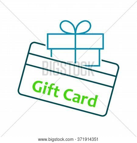 Loyalty Card, Incentive Gift, Collecting Bonus, Earn Reward, Redeem Gift, Shopping Perks, Discount C