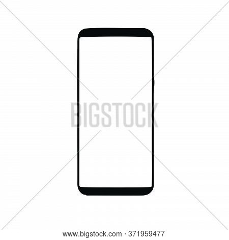 Smartphone Icon, Smartphone Icon Eps10, Smartphone Icon Vector, Smartphone Icon Eps, Smartphone Icon