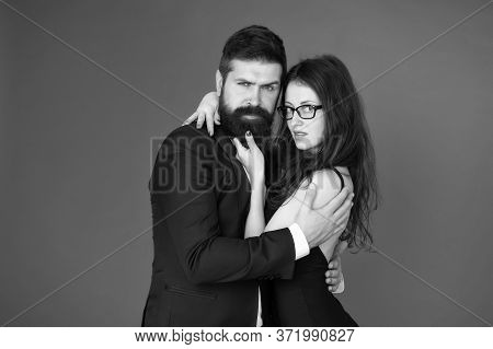 Trust And Support. Romantic Relations. Man And Woman Cuddling. Family Love. Our Special Day. Couple