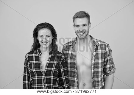 Fashion Clothes Shop. Modern Couple. Expressing Freedom. Young And Free. Valentines Day. Love And Ro