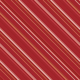 Diagonal Stripes Seamless Pattern. Simple Vector Texture With Thin Oblique Lines. Modern Abstract Ge