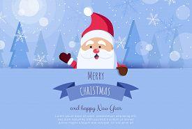Christmas. Christmas Vector. Christmas Background. Merry Christmas Vector. Merry Christmas banner. Christmas illustrations. Merry Christmas Holidays. Merry Christmas and Happy New Year Vector Background. Merry Christmas and Happy New Year background. Sant