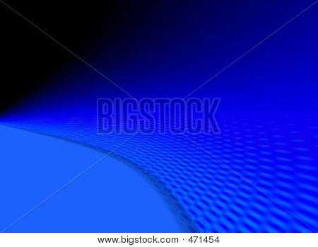 Dark Blue  Background # 2