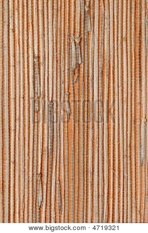 Wallpaper With Knots
