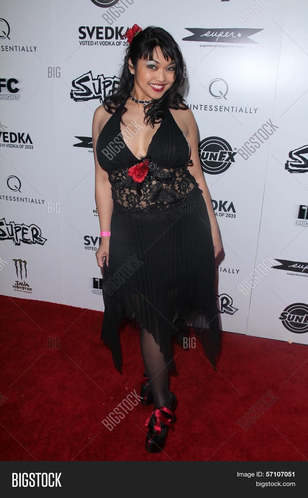 Sofia Harmanda