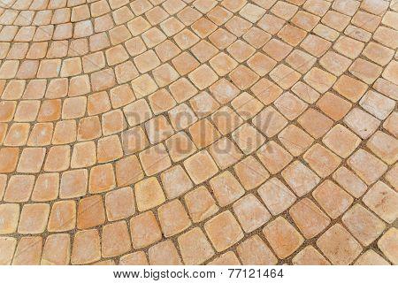 Sett Bricks