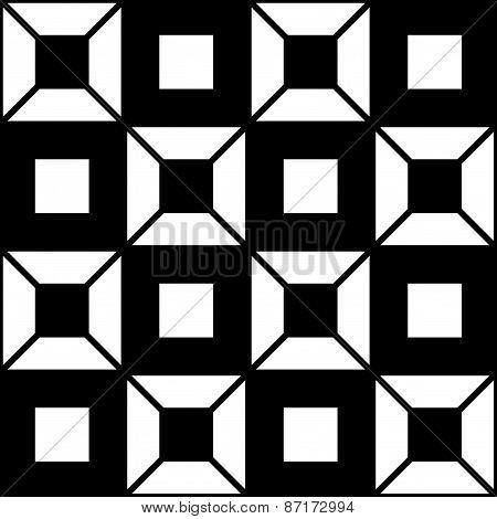 Pattern Square