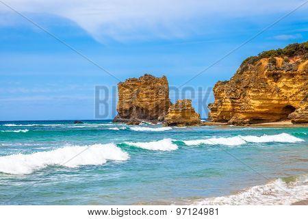 Table Rock Victoria
