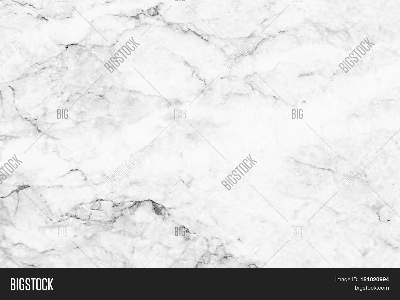 Most Inspiring Wallpaper Marble Text - 181020994  Image_905145.jpg