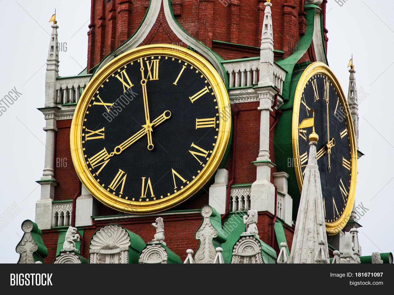 Стоимость 2017 посещения работы часы кремль и старинные настенные самара продам часы