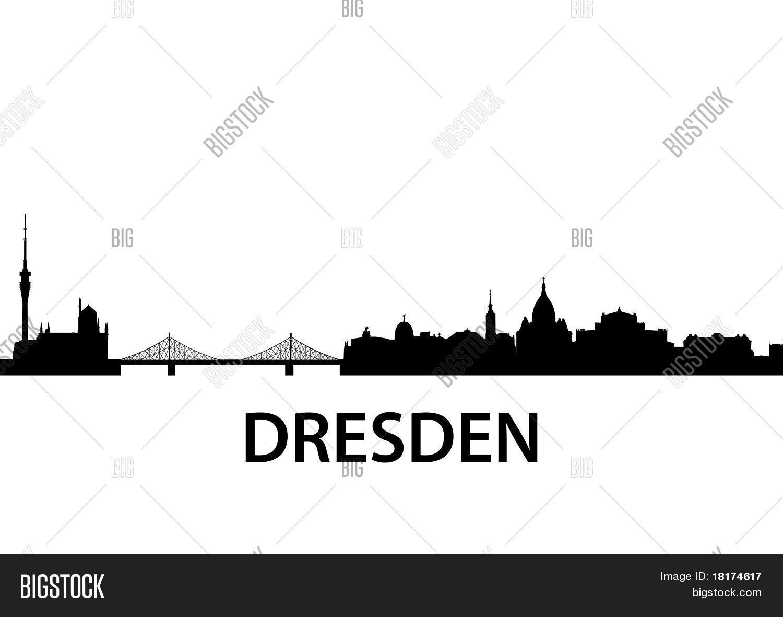 Innenarchitektur Skyline Dresden Beste Wahl