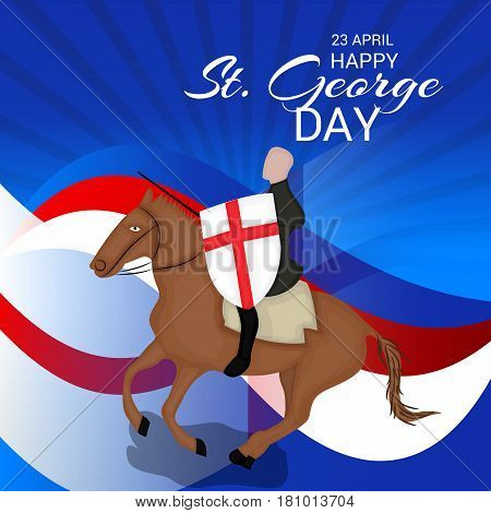 St. George Day_9_april_14