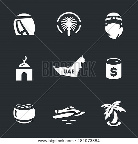Sultan, island, harem, mosque, territory, oil, wealth, boat, palm tree.
