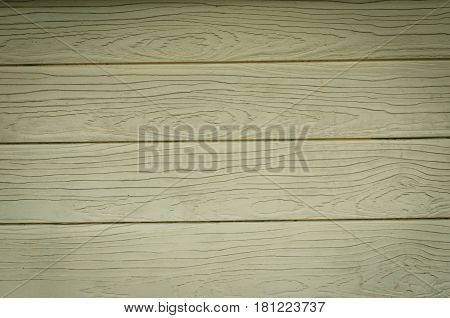 White wood texture background is beautiful and stong