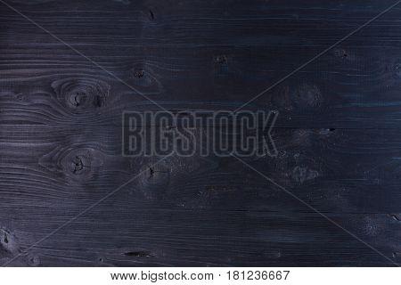 Venge black dark wooden background texture macro