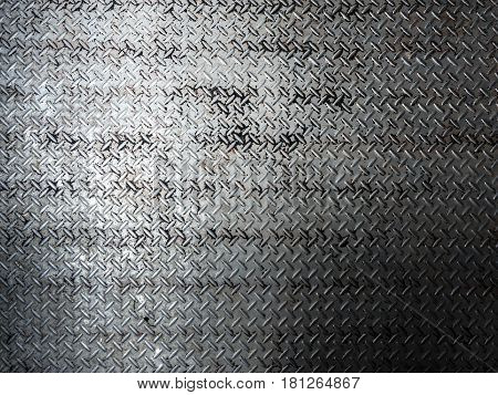 Close up old grunge wall texture background