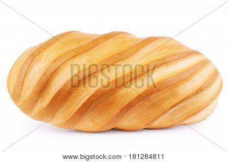 loaf of bread baking delicious isolated Rye, Dough, Yeast, Oat, Ladies, Sesame, Sourdough, Ciabatta, Roundbread