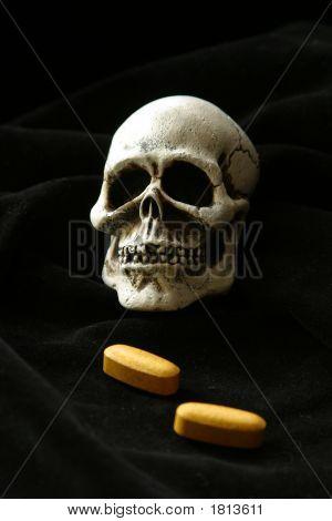 Dose Of Death