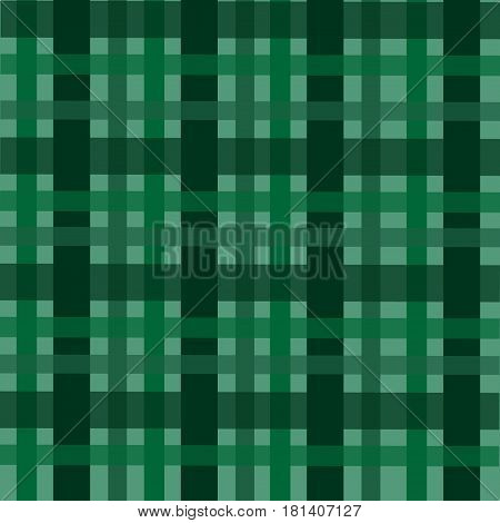 background green  abstract cloth pattern backdrop  cell fabric  textiles