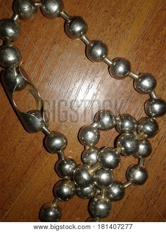 Necklace, monysto, coral, beaded, beads - the oldest and most common women`s jewelry Neck