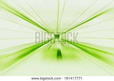 Moving Acceleration Super Fast Speed Motion Background For Design.