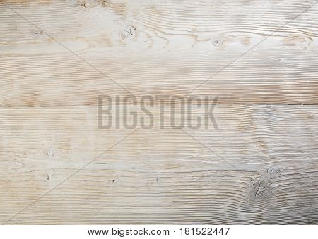 Old Close Up Wooden Background Texture White Photo