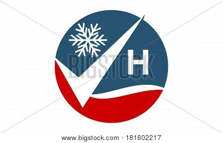 Best Quality Service Air Conditioner Initial H