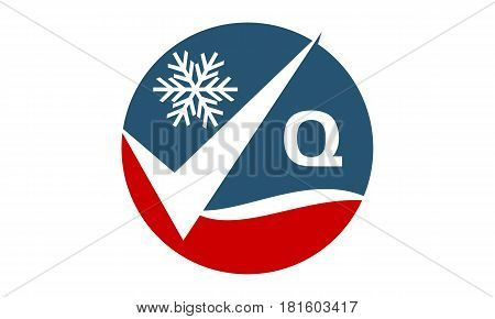 Best Quality Service Air Conditioner Initial Q