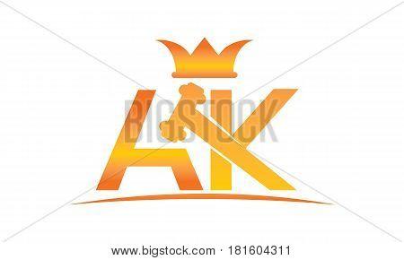 Ak Auction1 Furniture