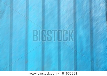 In The  Wooden Floor  Abstract     Background