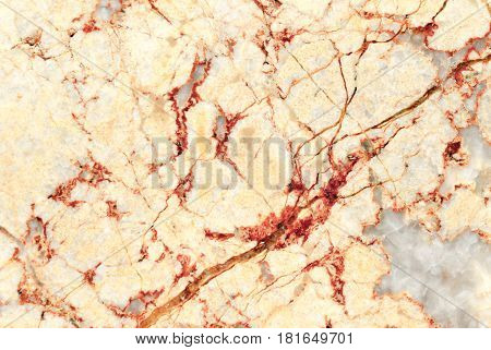 Marble texture background, Detailed of real genuine marble from nature, Can be used for creating a marble surface effect to your designs art work.