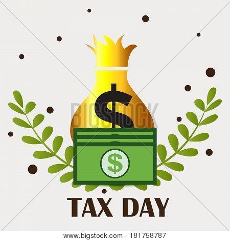 Tax Day_15_april_04