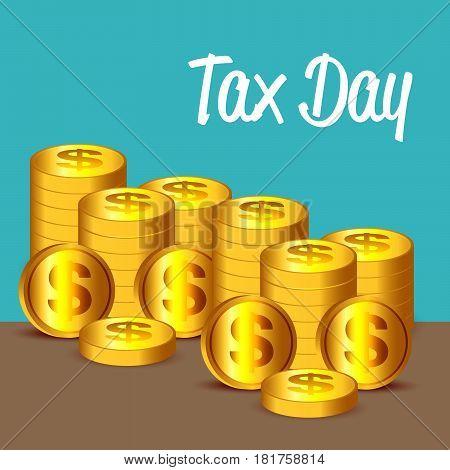 Tax Day_15_april_05