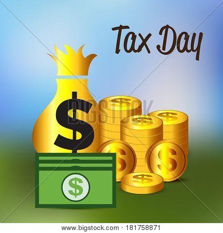 Tax Day_15_april_10