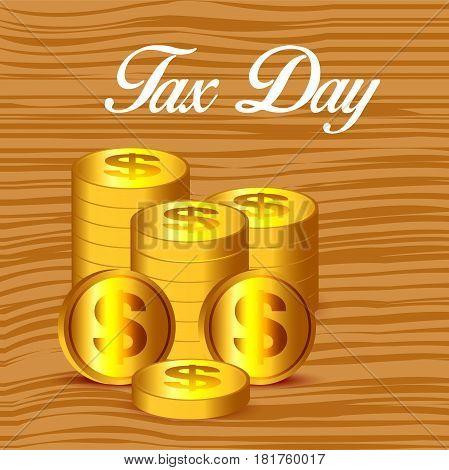 Tax Day_15_april_11