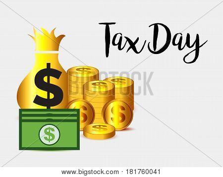 Tax Day_15_april_12