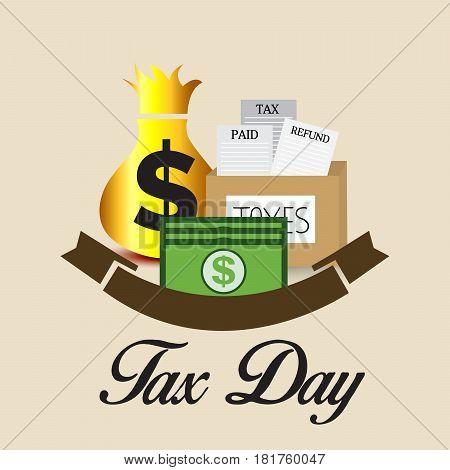 Tax Day_15_april_13