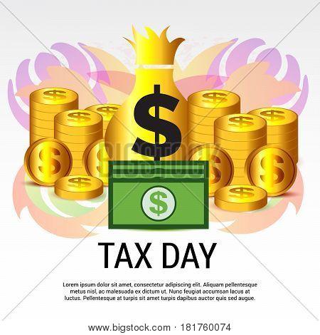 Tax Day_15_april_16
