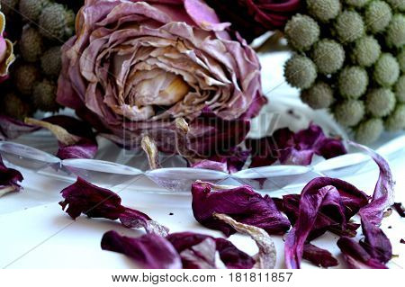 red rose and flowers.rose, rose background, rose bouquet,