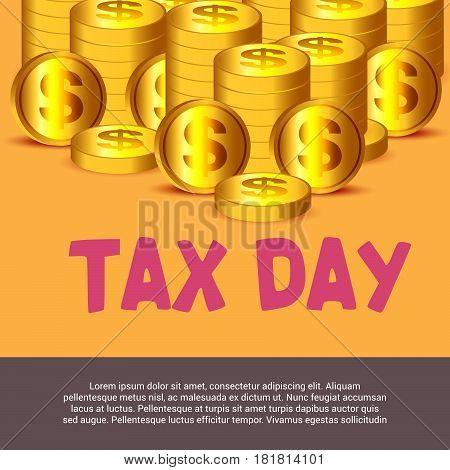 Tax Day_15_april_26