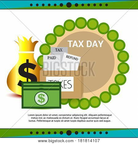 Tax Day_15_april_27