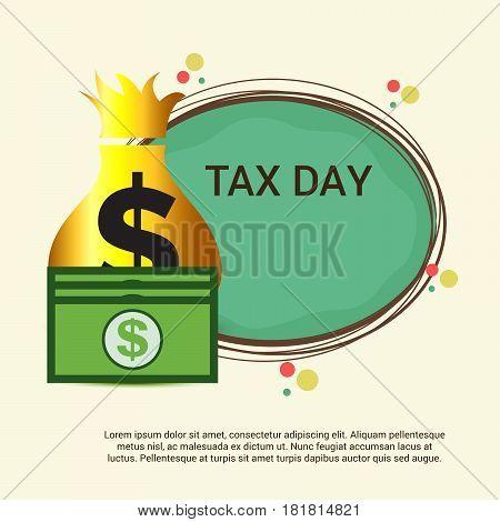 Tax Day_15_april_39