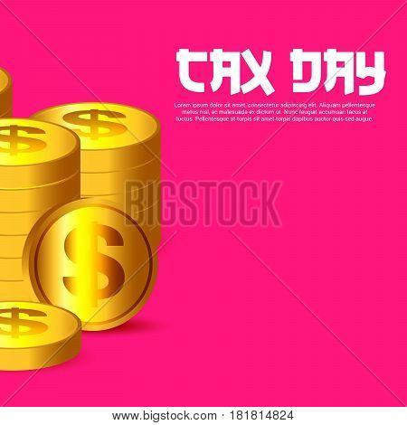 Tax Day_15_april_40