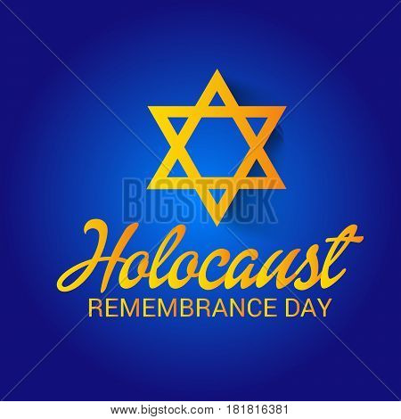 Yom Hashoah_15_april_22