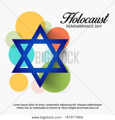 Yom Hashoah_15_april_31