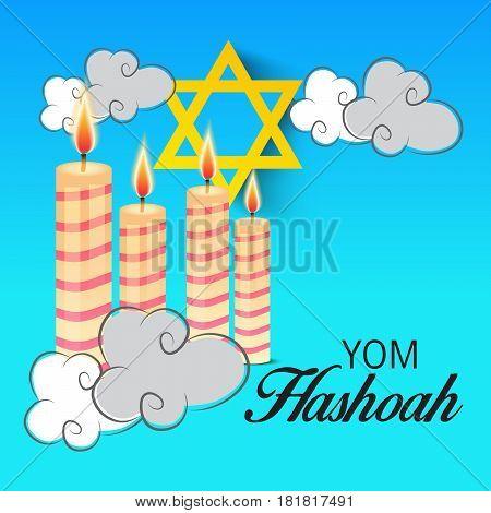 Yom Hashoah_15_april_39