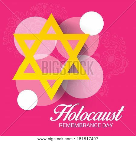 Yom Hashoah_15_april_40