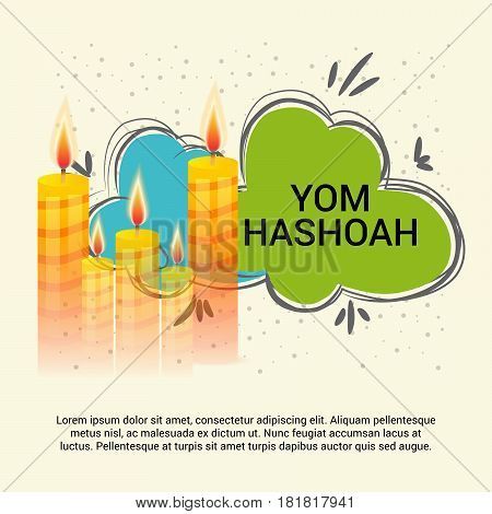 Yom Hashoah_15_april_44