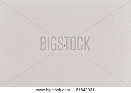Background Of White Decoration Cement Wall