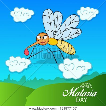 Malaria Day_16_april_73